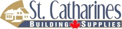 st-catharines-building-supply1