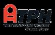 Tph logo