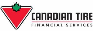 CTFS logo