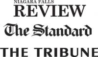 review_standard_tribune_stacked_logo_0