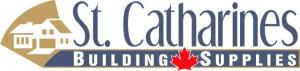 St_Catharines_Building_Supplies