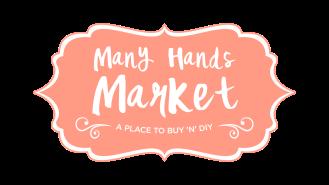 Many-Hands-Market-Logo-Pink (2)