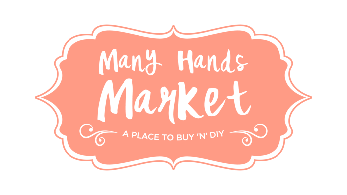 Many-Hands-Market-Logo-Pink (2)