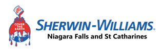 sherwin_williams-logo