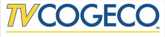 TV Cogeco